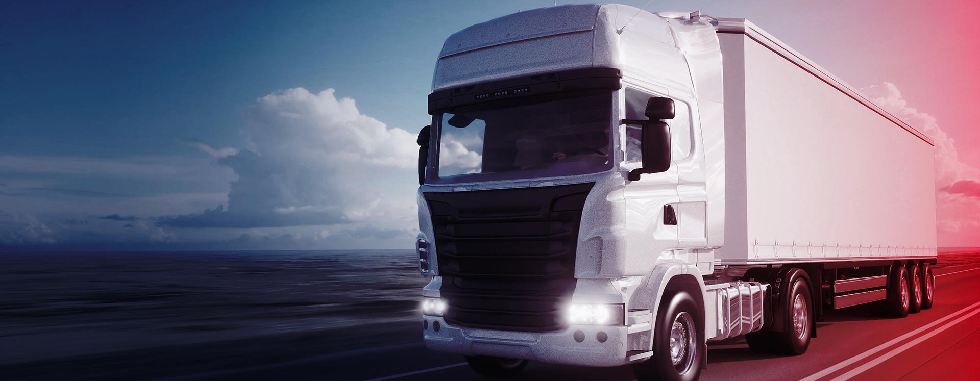 Metra - alluminio per il settore trasporti