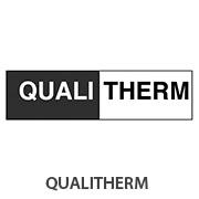 Metra - certificato Qualitherm