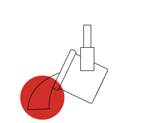 Metra - Icona filiera produttiva - Fonderia