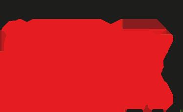Matrice estrusione alluminio EN AW 6005 A con quote
