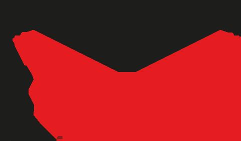 Matrice estrusione alluminio EN AW 6063 con quote
