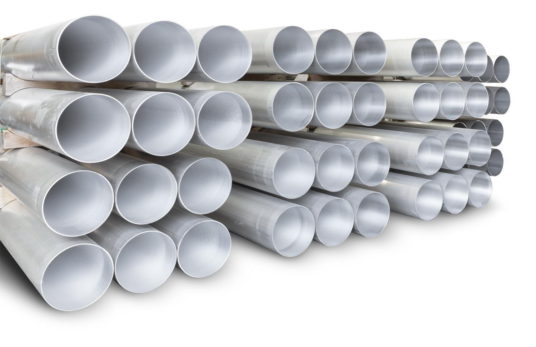 Metra - progetti per il settore industriale