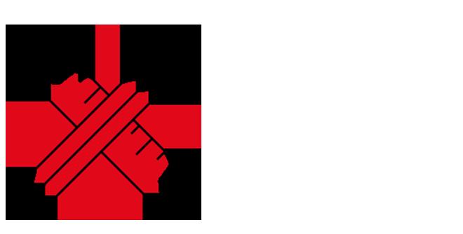 Metra - Icona mercati di riferimento - Design e arredo