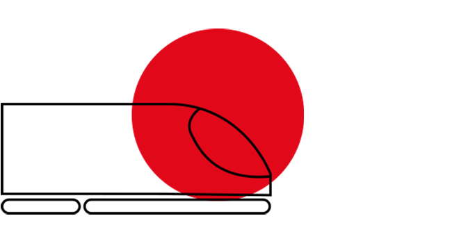 Metra - Icona mercati di riferimento - Railway