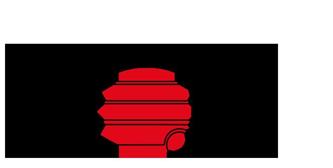 Metra - Icona mercati di riferimento - Trasporti